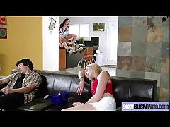 Sinful Wide In all directions Heavy Melong Tits Banged Hardcore clip-07