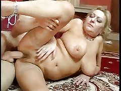 big boobs full-grown scrupulous fuck troia hairy pussy
