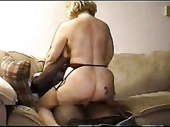 Big Irritant Creampie